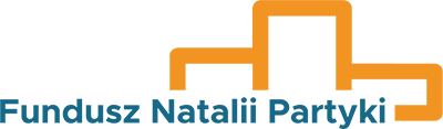 Fundusz Natalii Partyki - logo